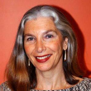 Ariane Krumholz
